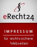 siegel-impressum (2)
