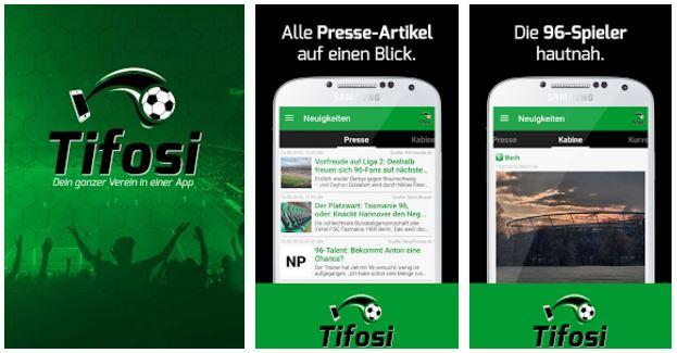 Tifosi 96 – Android-Apps auf Google Play - Google Chrome_2016-06-09_18-08-50