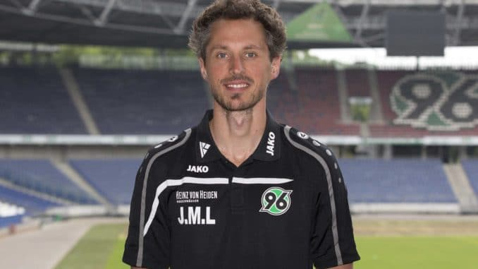 Jan Moritz Lichte