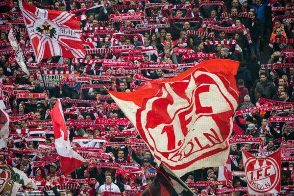 effzeh-Fans