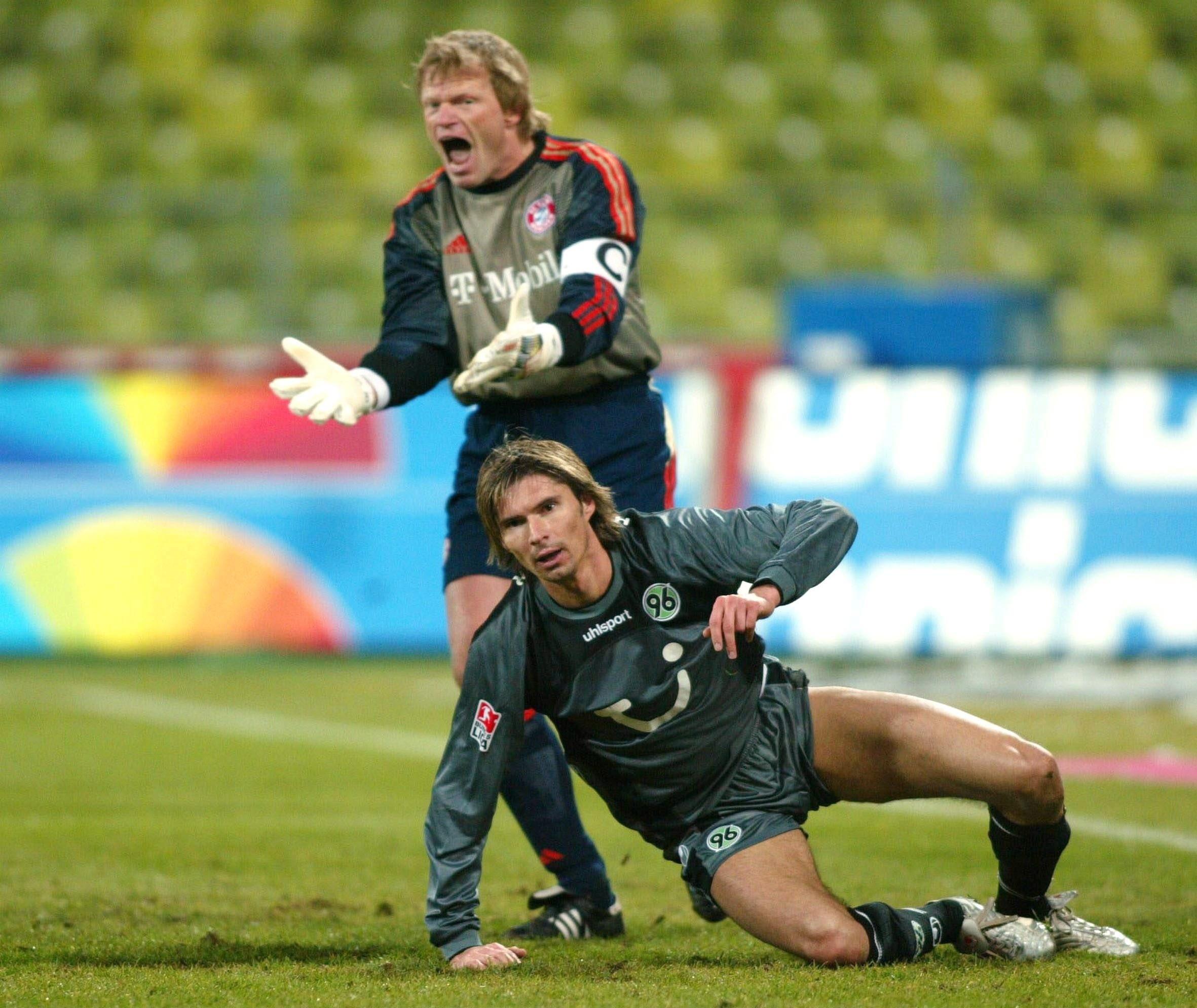 Fussball-1.-BL-0304-FC-Bayern-Muenchen-Hannover-96-1528899500