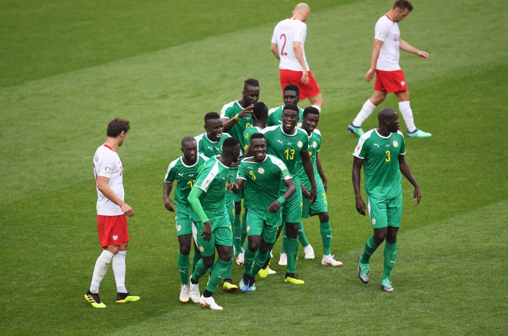 Poland-v-Senegal-Group-H-2018-FIFA-World-Cup-Russia-1529438536