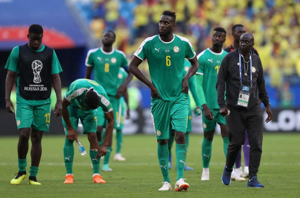 Senegal-v-Colombia-Group-H-2018-FIFA-World-Cup-Russia-1530209172