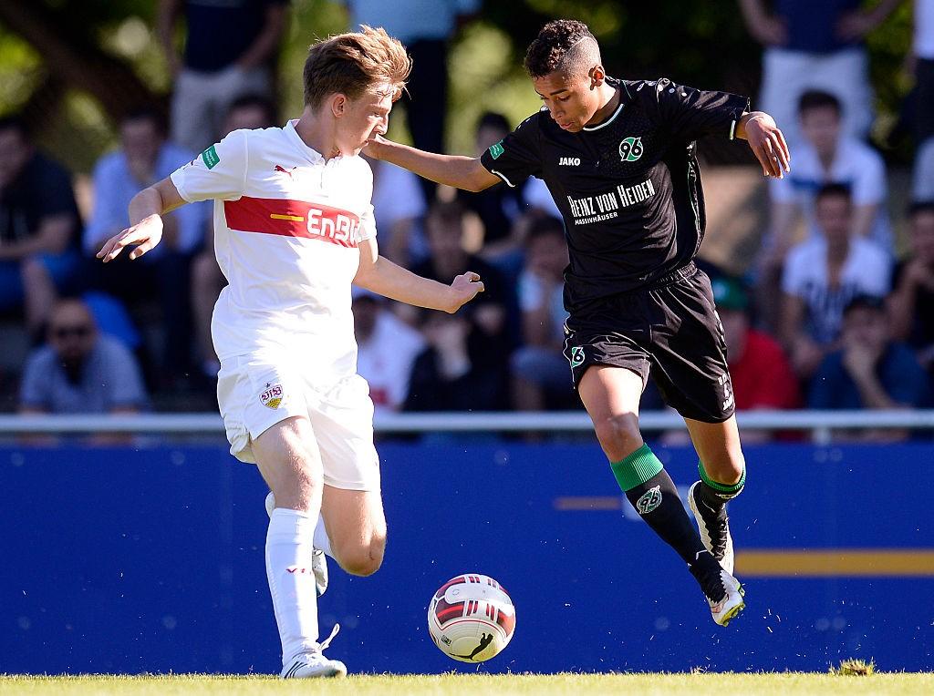 U17-VfB-Stuttgart-v-U17-Hannover-96-B-Juniors-Bundesliga-Semi-Final-1529475644