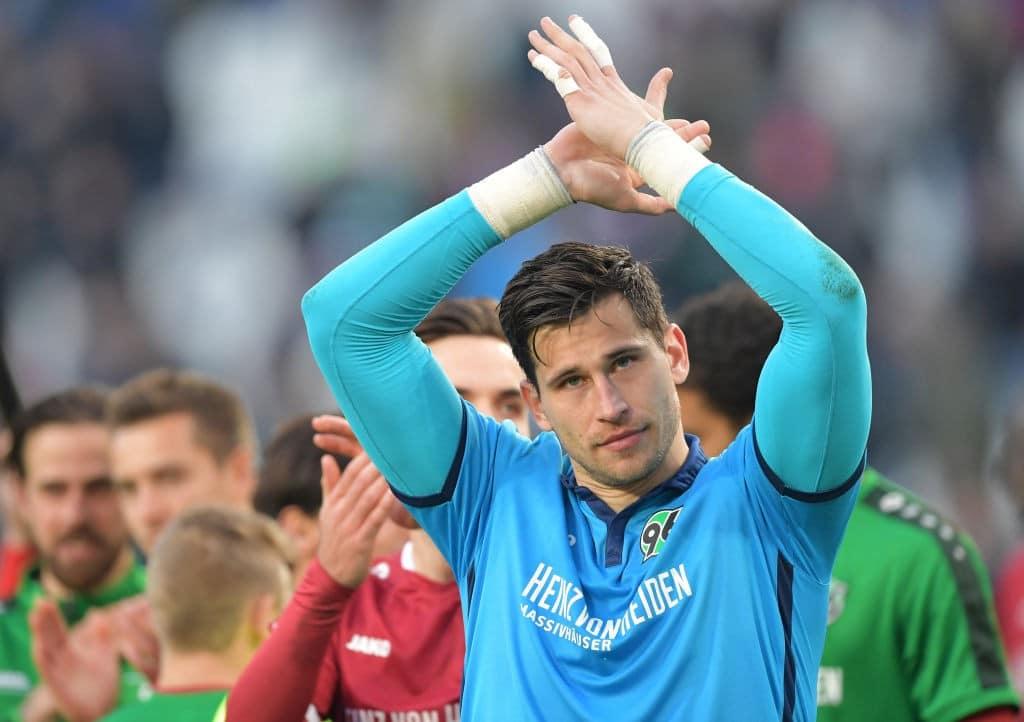 Hannover-96-v-1.-FC-Nuernberg-Second-Bundesliga-1546018441