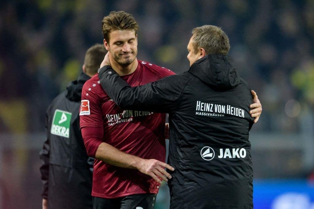 Borussia-Dortmund-v-Hannover-96-Bundesliga-1548606769