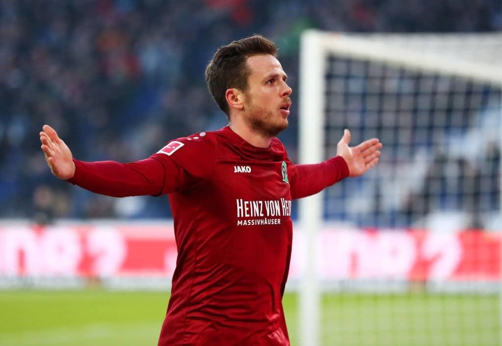 Hannover-96-v-1.-FC-Nuernberg-Bundesliga-1549816479