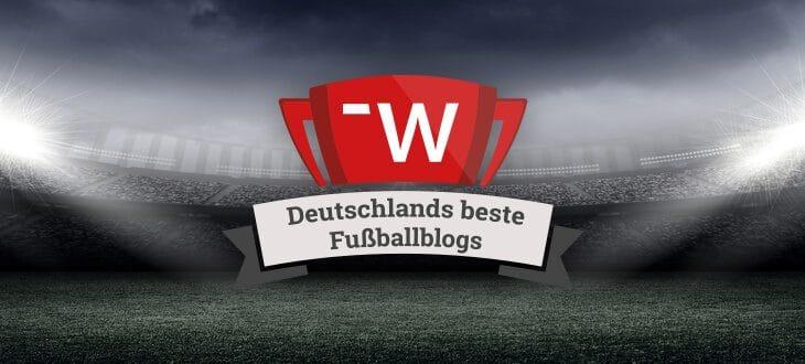 1deutschlands_beste-fussballblogs_730x300_v2-730×330 (1)
