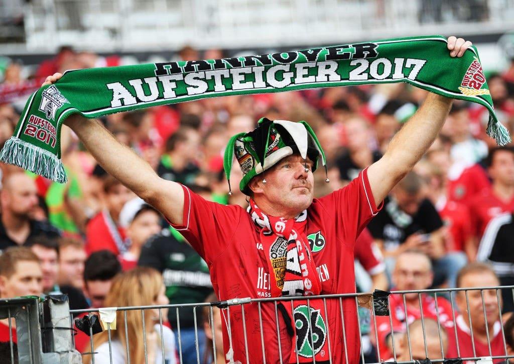 Hannover-96-v-FC-Schalke-04-Bundesliga-1551695108