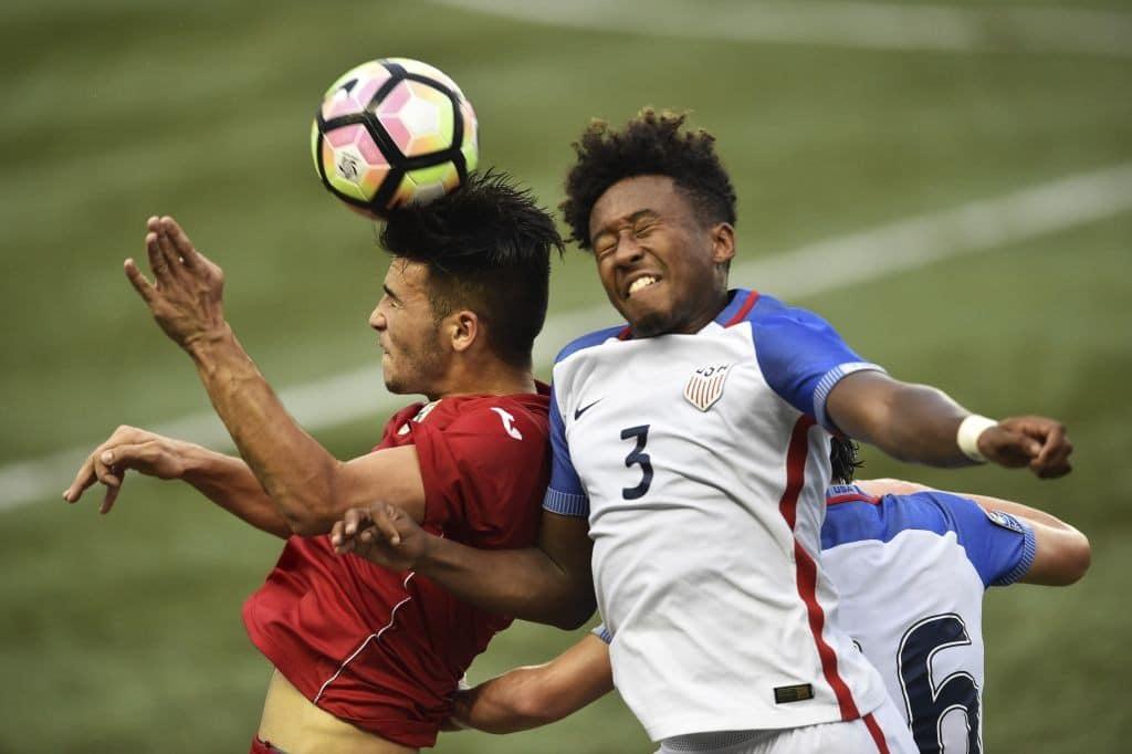 FBL-CONCACAF-U17-CUB-USA-1555597551