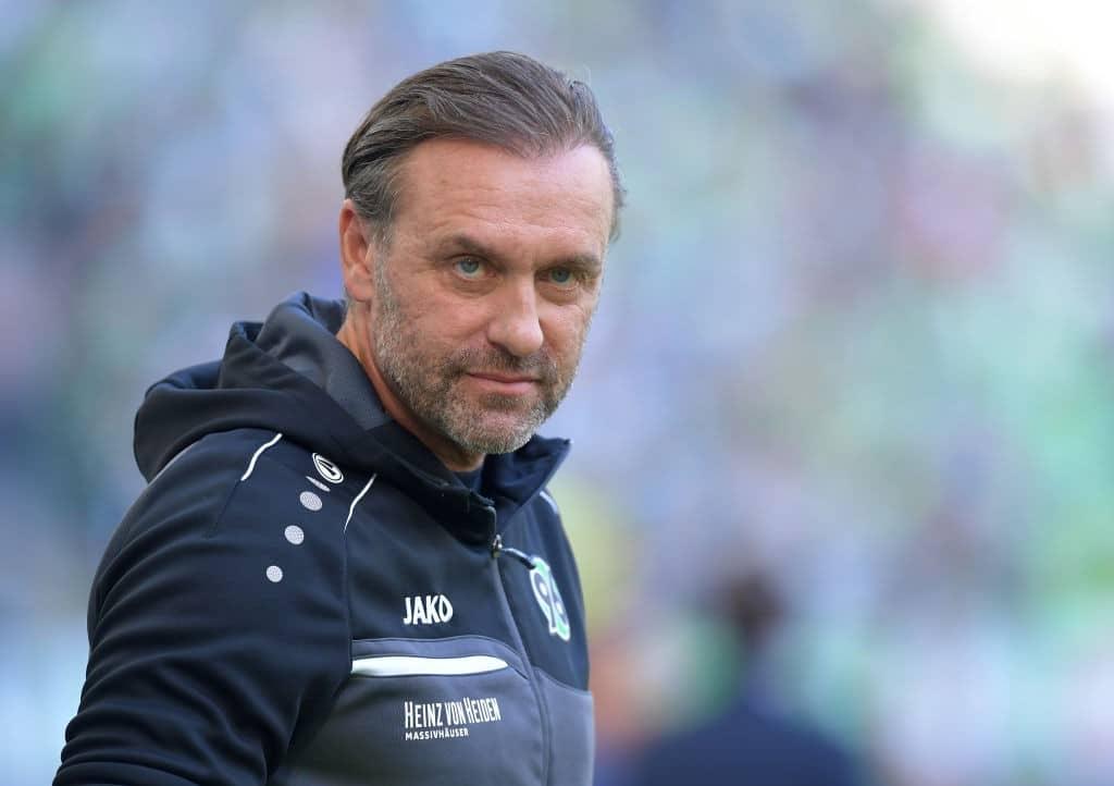 VfL-Wolfsburg-v-Hannover-96-Bundesliga-1555593378
