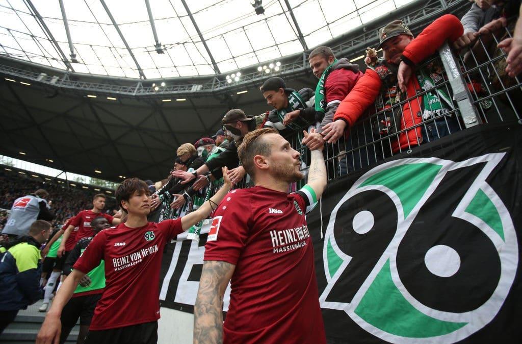 Hannover-96-v-Sport-Club-Freiburg-Bundesliga-1567326555