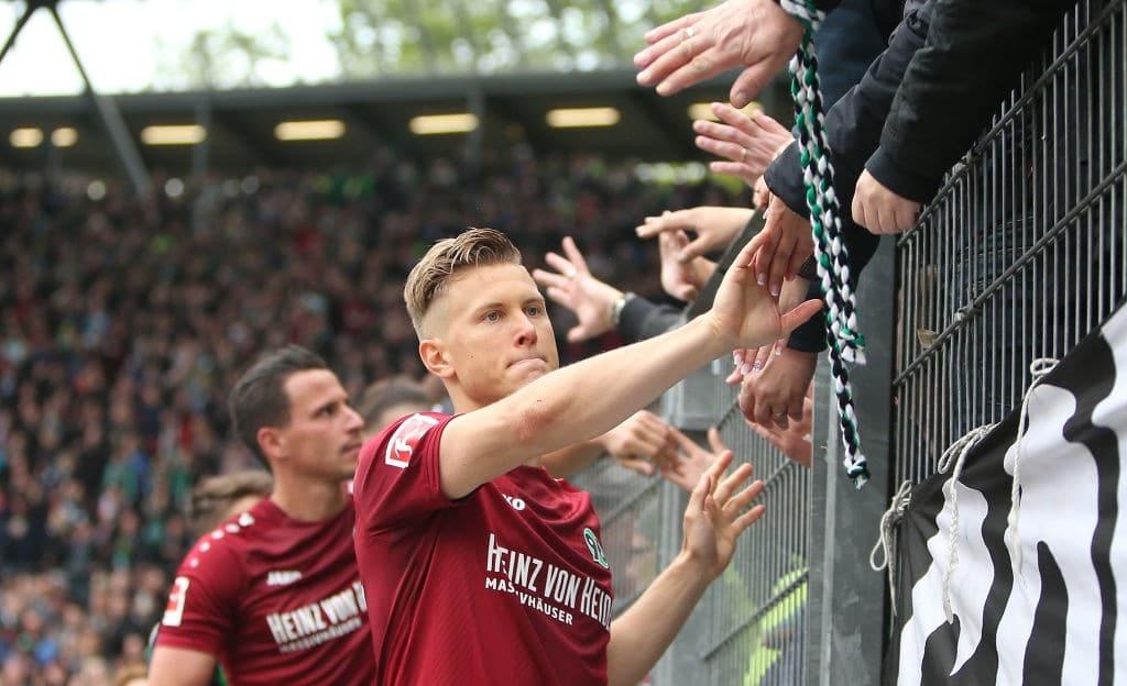 Hannover-96-v-Sport-Club-Freiburg-Bundesliga-1567704703