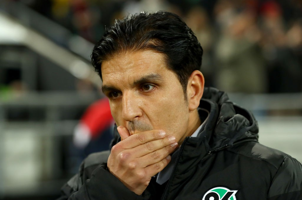 Hannover-96-v-SV-Darmstadt-98-Second-Bundesliga-1574769339
