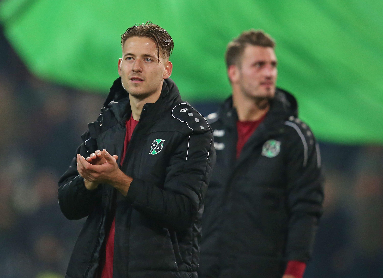 Vfl Wolfsburg E.V