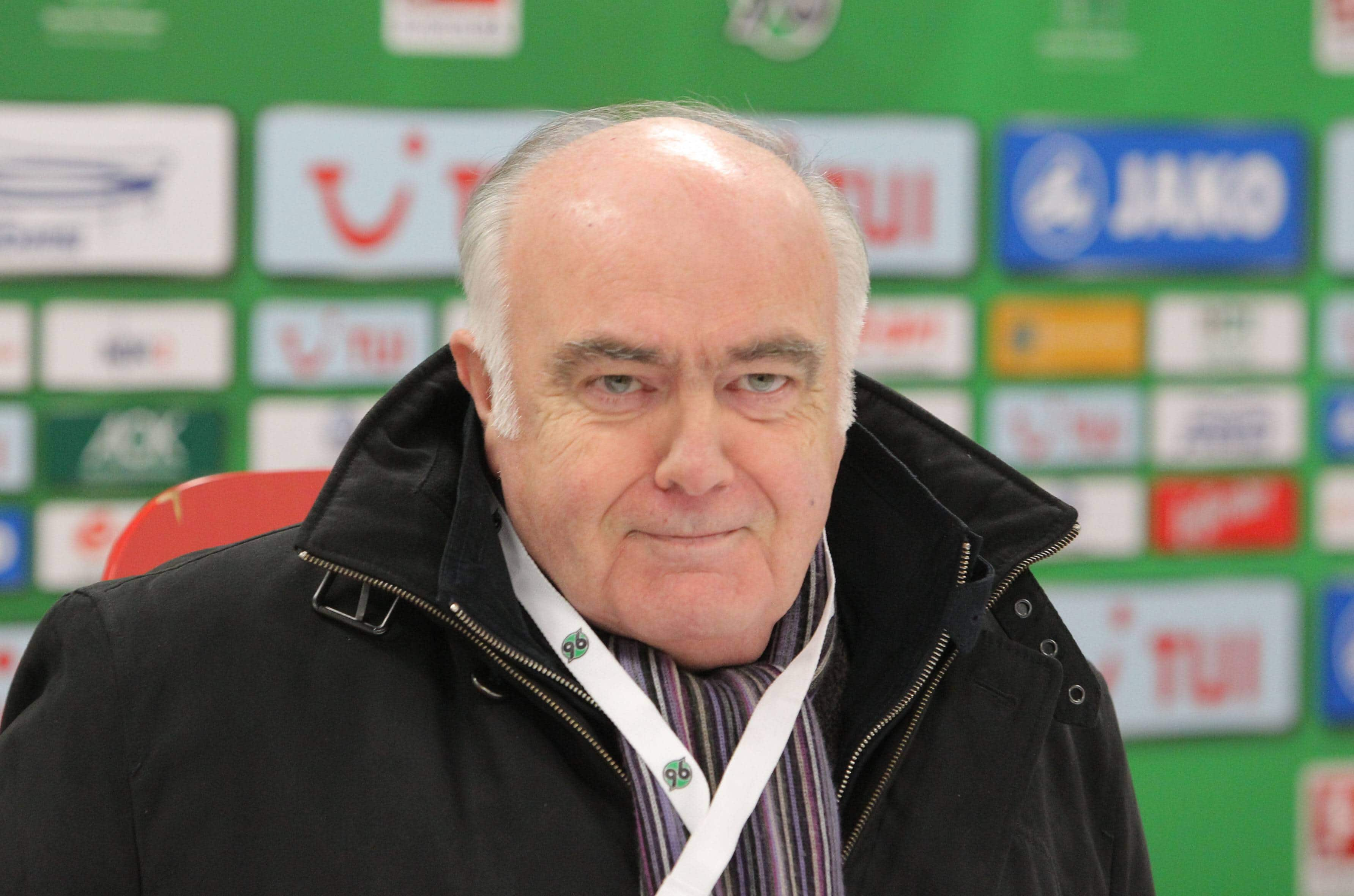 Hans-Joachim Zwingmann