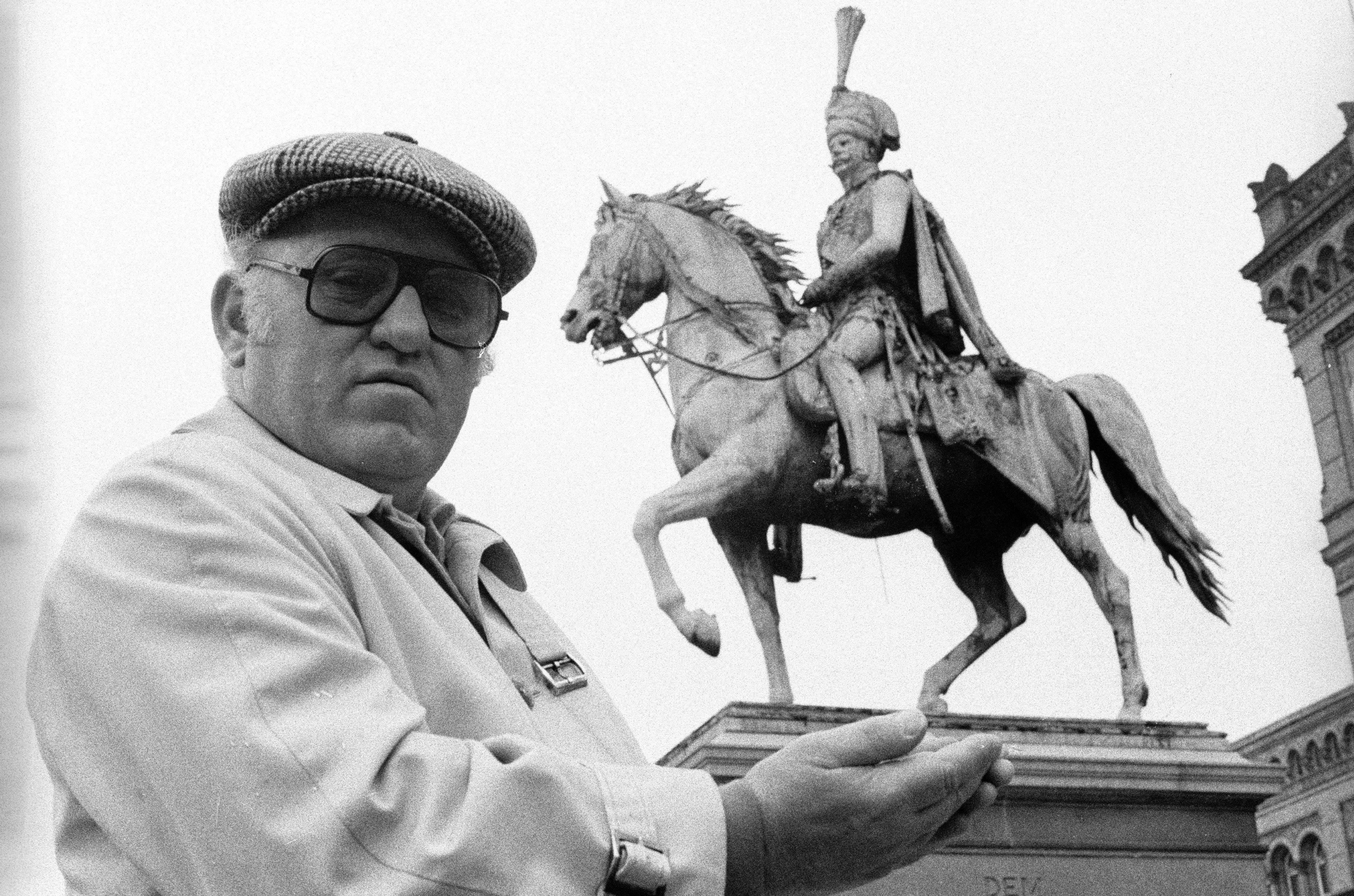Kronsbein_1964