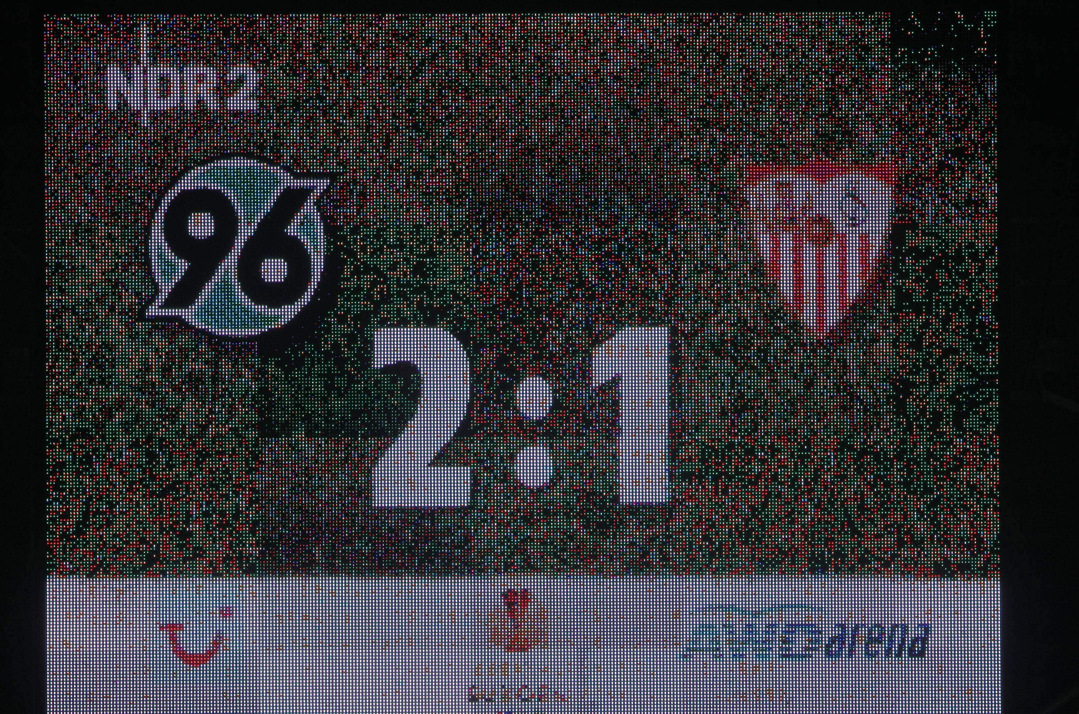 Sevilla_2